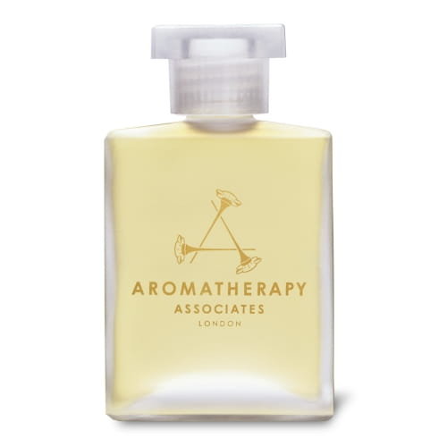 aromatherapy associates de stress mind bath and shower