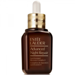 ESTEE LAUDER - Advanced Night Repair Complex II  -  Regenerujące i odnawiające powierzchnię skóry serum na noc WYBÓR POJEMNOŚCI  (50ml,30ml)