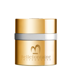 BELLEFONTAINE - Cellstemine 24H Repair Cream - Krem łagodząco-regenerujacy 24h (50ml)