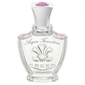 Creed - Acqua Fiorentina - Woda perfumowana (30ml,75ml)