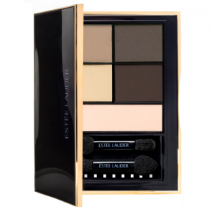 Estée Lauder - Pure Color Envy Sculpting EyeShadow 5-Color - Luksusowe cienie do powiek (7,6g)