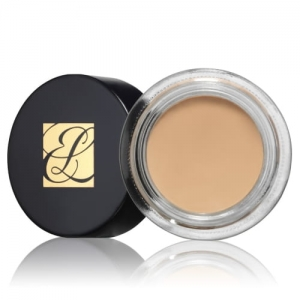 Estée Lauder - Double Wear Stay-in-Place EyeShadow Base - Doskonała baza pod cienie do powiek (5ml)