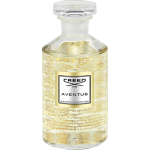 CREED Aventus Splash Woda perfumowana 500ml