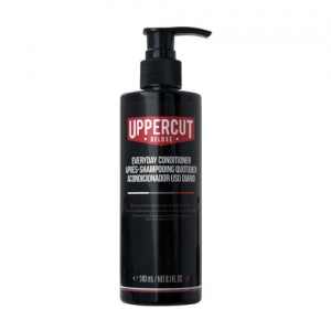 Uppercut Deluxe Conditioner - Odżywka do włosów 240ml