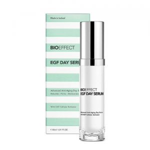 Bioeffect EGF Day Serum - Serum do twarzy na dzień 30ml