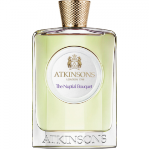 Atkinsons The Legendary Collection The Nuptial Bouquet - Woda toaletowa 100ml