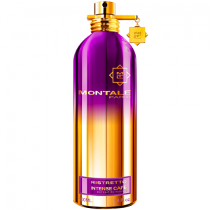 MONTALE Ristretto Intense Cafe - perfumy