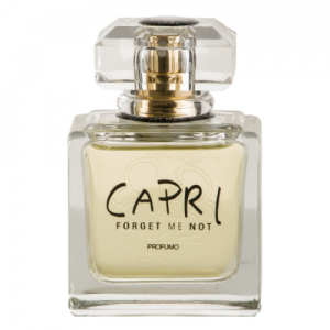 Carthusia Capri Forget Me Not - perfumy 50ml