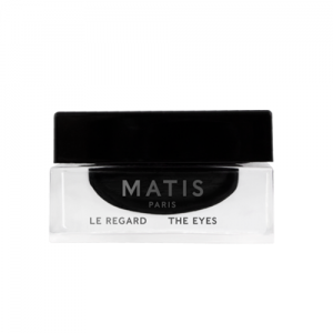Matis Caviar The Eyes - kawiorowy krem pod oczy 15ml