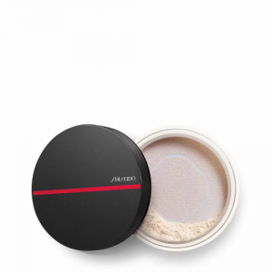 Shiseido Synchro Skin Invisible Silk Loose Powder - Puder sypki 6g