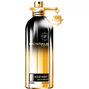 Montale - Aoud Night - Woda perfumowana (50ml,100ml)