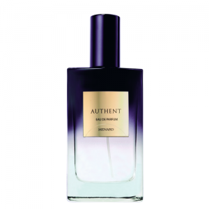 MENARD - Authent - Woda perfumowana (50ml)