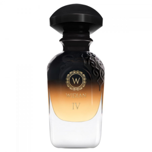 Widian - Black Collection IV - Perfumy (50ml)