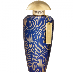 The Merchant of Venice – Murano Exclusive Collection Liberty – Skoncentrowana woda perfumowana (100ml)
