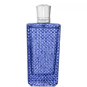 The Merchant of Venice - Nobil Homo - Venetian Blue – Woda perfumowana (100ml)