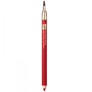 Estée Lauder - Double Wear Lip Pencils - Długotrwała kredka do ust ( 1,2g)