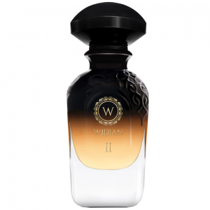 Widian – Black Collection II – Perfumy (50ml)