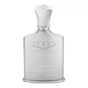 Creed - Himalaya - Woda perfumowana (50ml,100ml)