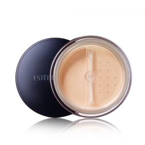 Estée Lauder - Perfecting Loose Powder - Jedwabisty puder sypki (10g)