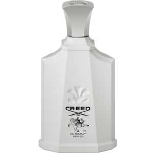 Creed - Aventus - Żel pod prysznic (200ml)