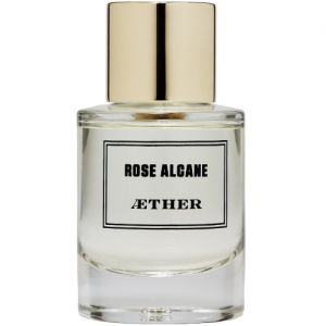 Aether - Rose Alcane - Molekularna woda perfumowana (50ml,100ml)