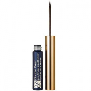 Estée Lauder - Double Wear Zero-Smudge Liquid Eyeliner - Tusz do kresek (3ml)