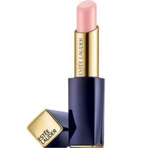 Estée Lauder -  Pure Color Envy Blooming Lip Balm - Balsam do ust (3,2)
