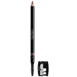 Guerlain - The Eyebrow Pencil - Kredka do brwi z temperówką (1,08g)