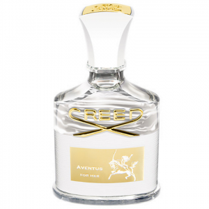 Creed - Aventus for Her - Woda perfumowana (30ml,75ml)
