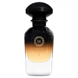 Widian – Black Collection I – Perfumy (50ml)