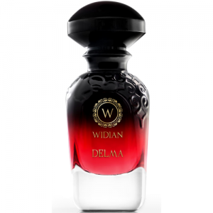 Widian – Velvet Collection Delma – Perfumy (50ml)