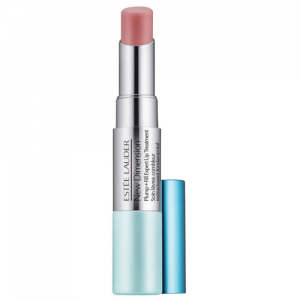 Estée Lauder - New Dimension Plump + Fill Expert Lip Treatment - Preparat wypełniajacy kontur ust (9,5ml)