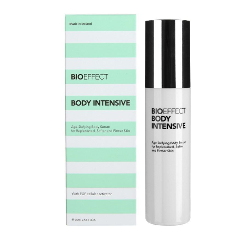 Bioeffect Body Intensive Serum do ciała