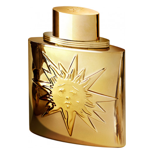 dali haute parfumerie the fabulous collection - tian shan