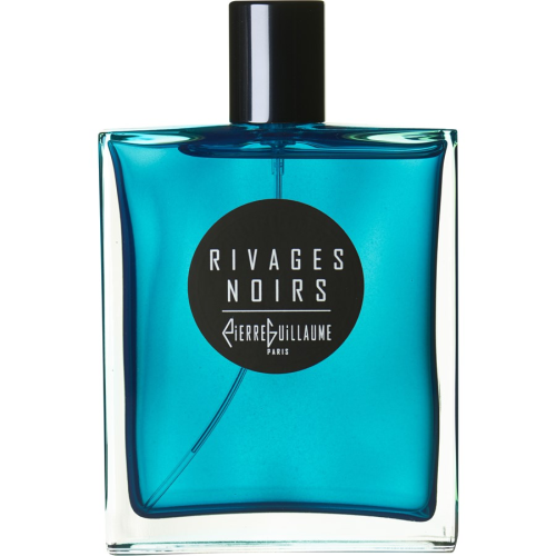 Pierre Guillaume Croisière Collection Rivages Noirs Woda perfumowana