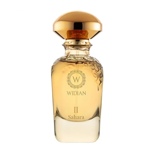 widian gold collection - ii sahara