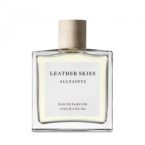 allsaints leather skies