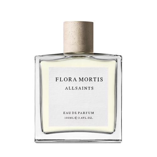 allsaints flora mortis