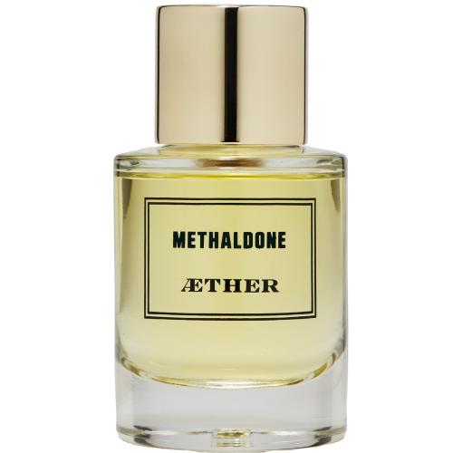 aether methaldone