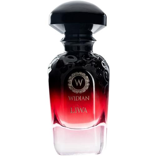 widian velvet collection - liwa