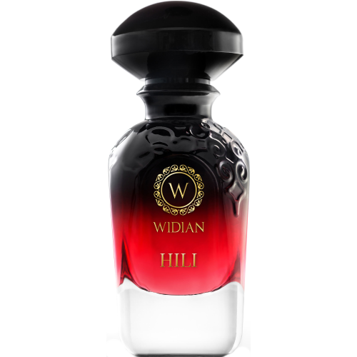 Widian - Hili - Perfumy (50ml)