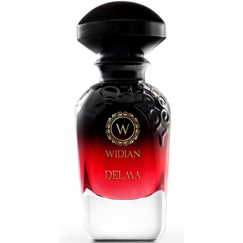 widian velvet collection - delma