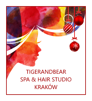tigerandbear spa hair studio
